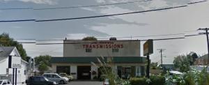 jim-jennings-transmissions