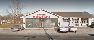 powers-transmission-and-complete-car-care-center