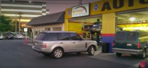 rpm-auto-repair