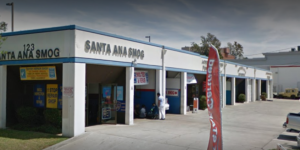 santa-ana-smog-repair-inc
