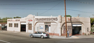 t-l-automotive-brake-and-transmission