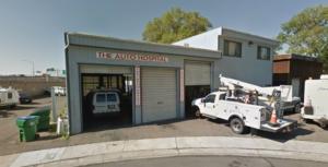 the-auto-hospital
