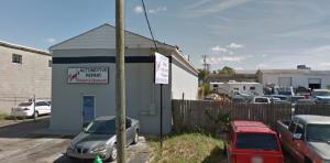 tonys-automotive-repair-center