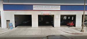 united-auto-repair