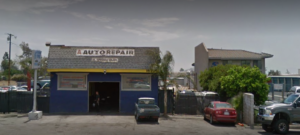 a-auto-repair-towing