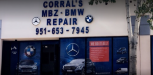 corrals-mercedes-and-bmw-repair