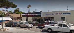 jts-automotive