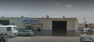 marios-garage