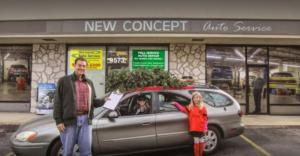 new-concept-auto-service