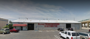ralphs-transmission