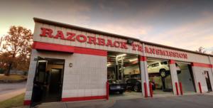 razorback-transmission-services