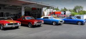rogers-exhaust-shop