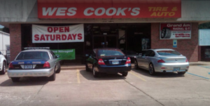 wes-cook-tire-auto