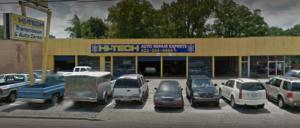 hi-tech-transmission-auto-center