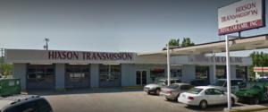 hixson-transmission-total-car-care