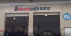 a-choice-auto-repair