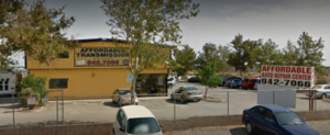 affordable-transmission-and-auto-repair-center
