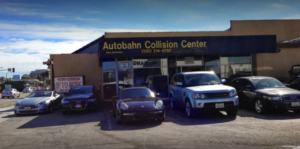 autobahn-collision-center