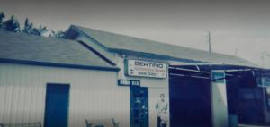 bertino-automotive-service