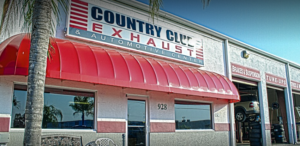 country-club-exhaust-automotive-center