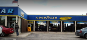 fleet-tire-truck-and-auto-center-inc