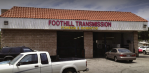 foothill-transmission-specialists