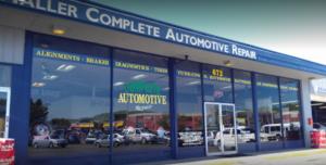 haller-complete-automotive-repair-towing
