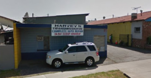 harveys-transmissions-complete-auto-repair