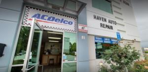 haven-auto-repair