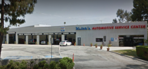 keiths-automotive-service-center
