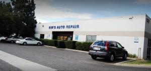 kims-auto-repair