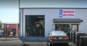 ln-transmission-auto-repair
