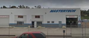 mastertech-auto-repair-oceanside