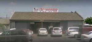 r-j-transmissions