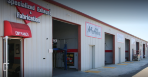 specialized-exhaust-and-automotive