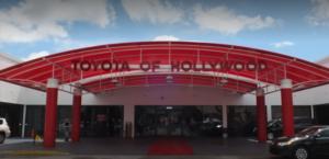 toyota-of-hollywood-fl