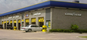 university-auto-center