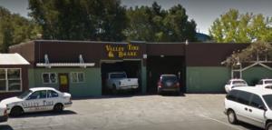 valley-tire-brake