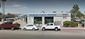 west-escondido-automotive-transmission