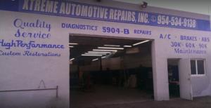 xtreme-automotive-repairs-inc