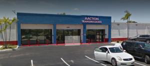 aaction-better-built-trans