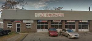 ace-transmission-auto-repair