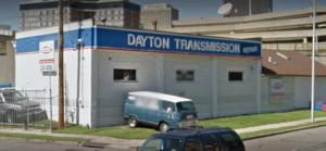 dayton-transmission-repair
