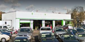 eugenes-green-garage