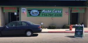 gm-auto-care-auto-repair