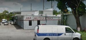 jap-auto-pro