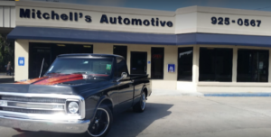 mitchells-automotive-ll