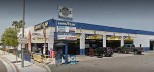 trusted-tire-service-goodyear