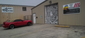 two-nuts-and-a-bolt-garage