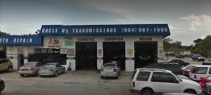 uncle-ds-transmissions-auto-repair
